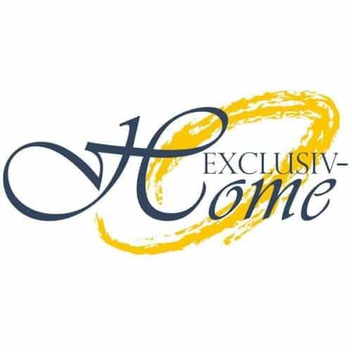 Exclusiv-Home Markisen Ersatzteile